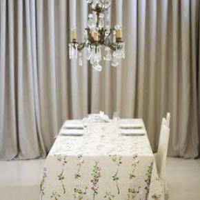 Love linen....