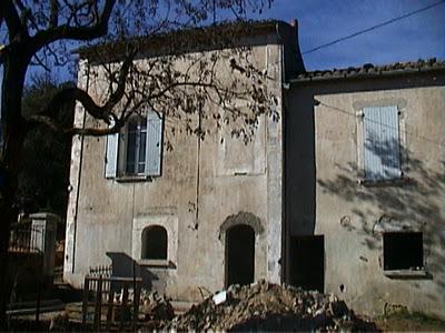 facade-sans-pergola