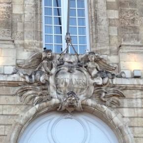 Bordeaux, Journées Européennes du Patrimoine