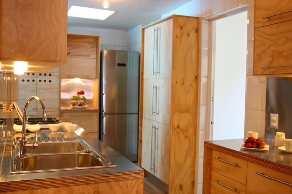 Cocina casa6