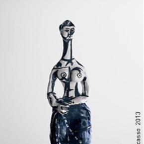 Picasso à Aubagne