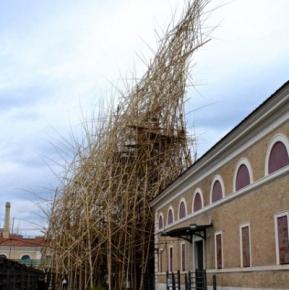 Roma: MACRO Testaccio
