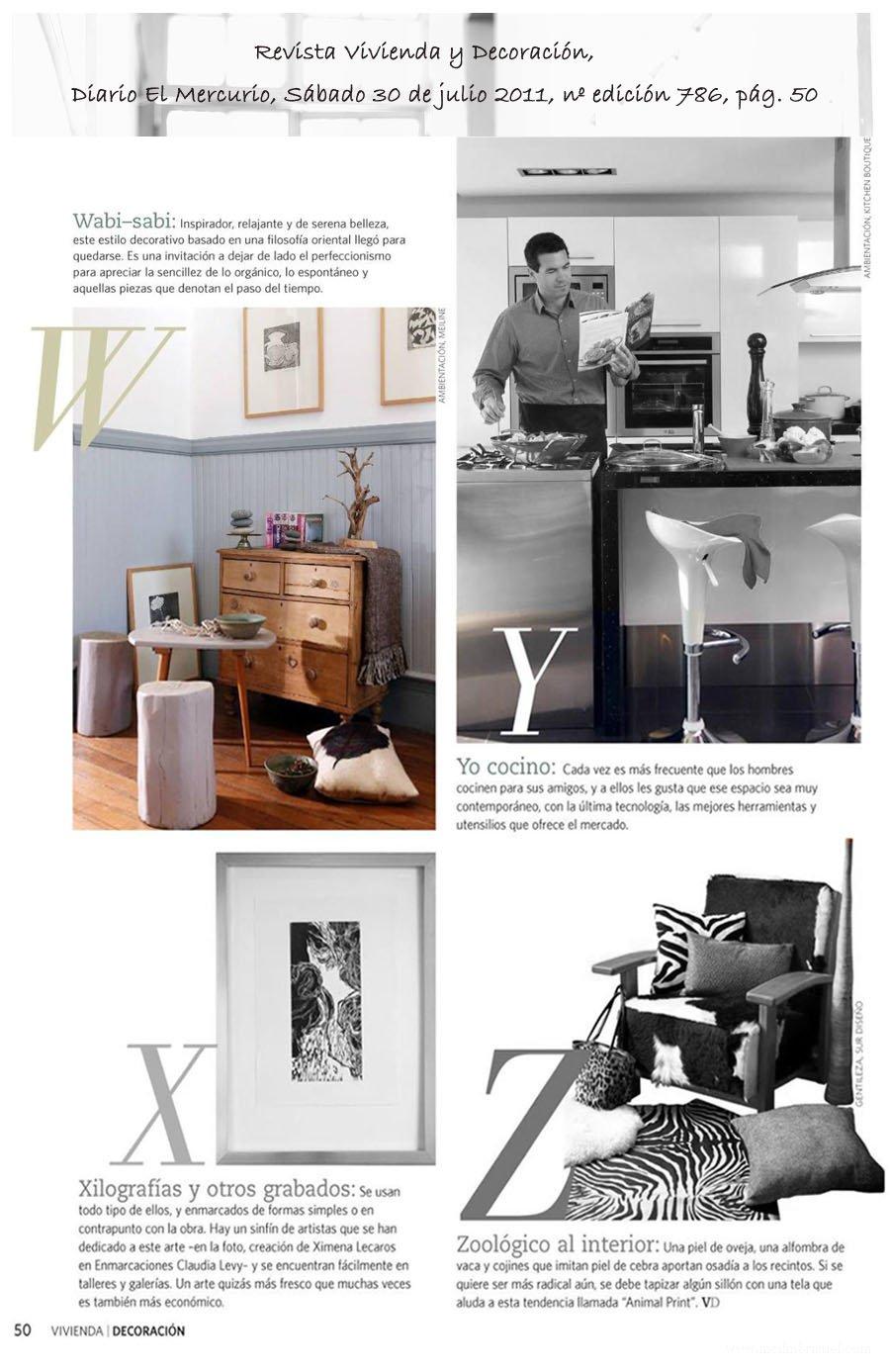 VyD-agosto+2011+copy