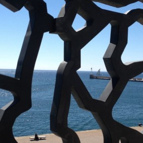 Opening of the Mucem