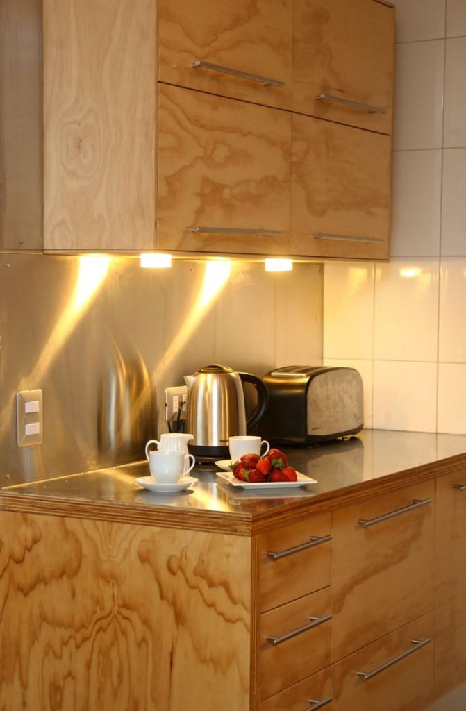 Cocina casa11