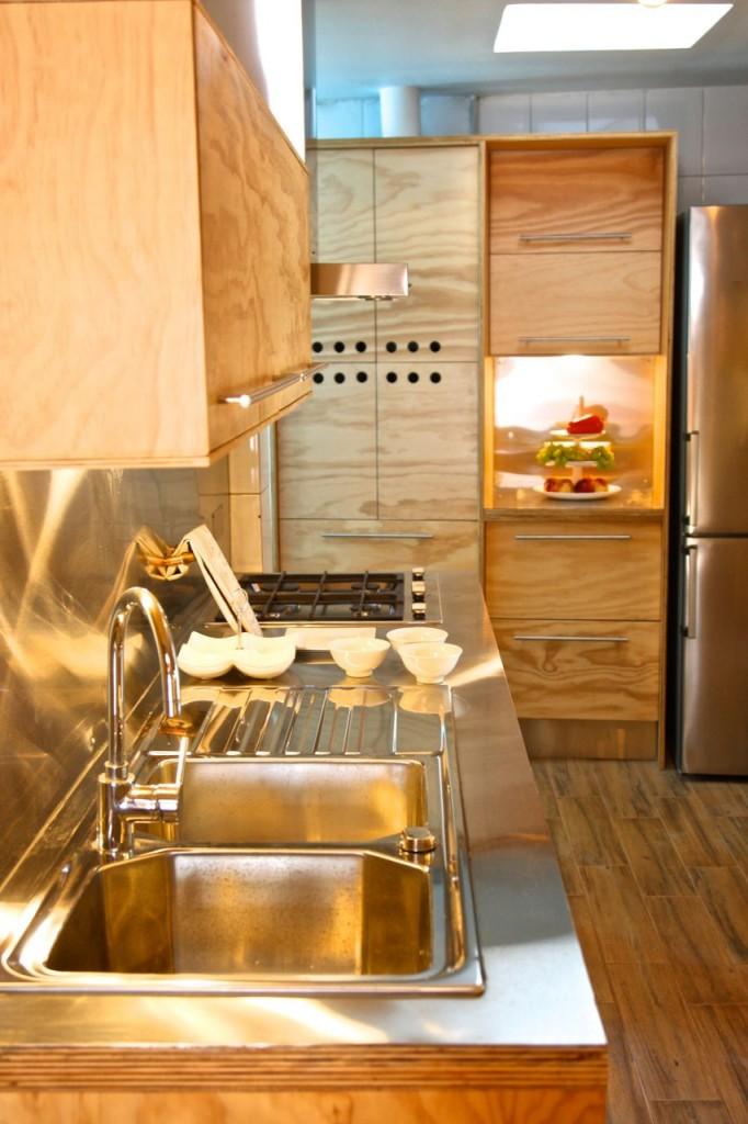 Cocina casa4