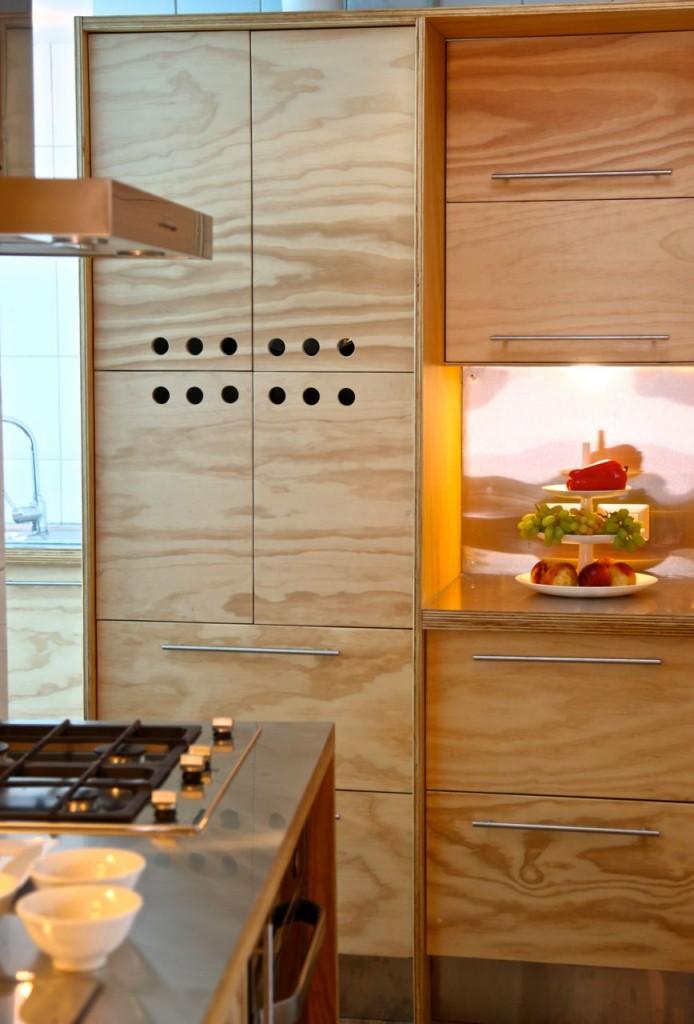 Cocina casa9