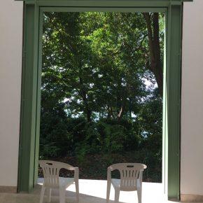 Venice Biennale, part 2: Giardino